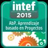 ABP_Aprendizaje_Basado_en_Proyectos_(INTEF_2015_marzo)